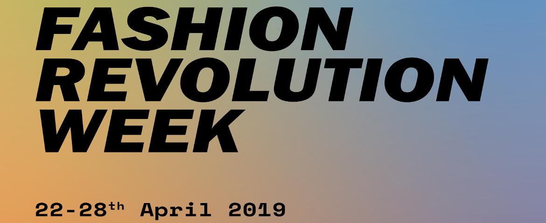 d4852b7699c186 Fashion-Revolution-2019 skaliert.jpg